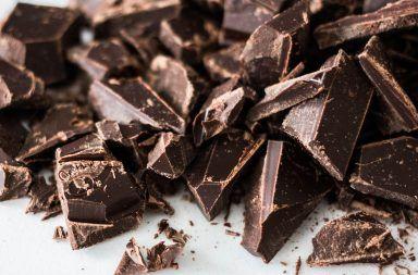 Jak zrobić polewę czekoladową? Przepis