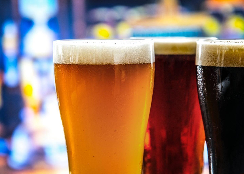 Rodzaje piwa dostępne w Polsce - jakie piwo wybrać?
