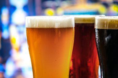 Rodzaje piwa w Polsce