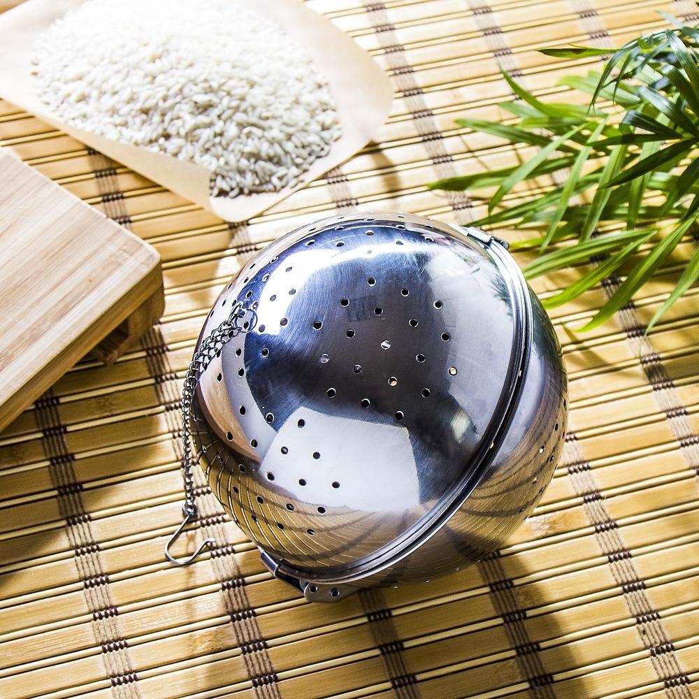 Kula do gotowania ryżu