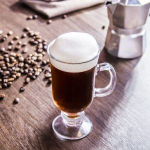 Szklanka do irish coffe Florina