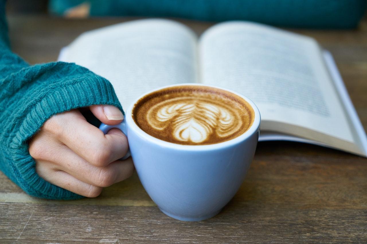 12 zdrowotnych właściwości kawy – poznaj zalety picia kawy!