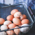 Czy jajka są zdrowe? 10 powodów dlaczego warto jeść jajka!