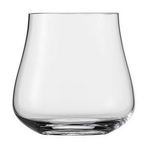Szklanka do whisky szklana Schott Zwiesel