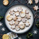 Kiedy piec i dekorować pierniki na Święta? Terminarz wypieku