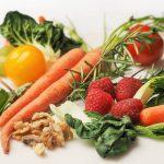10 zasad zdrowego odżywiania. Jak zacząć zdrowo się odżywiać?