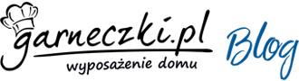 Garneczki.pl - blog