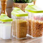 Organizacja w kuchni. 6 sposobów na perfekcyjnie zorganizowaną kuchnię