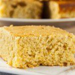 Podstawowy element tortu: Jak zrobić biszkopt, który zawsze wychodzi?