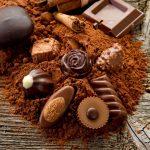 10 sposobów na czekoladę, czyli co można zrobić z czekolady?