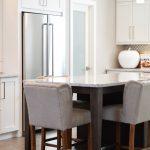 Jak szybko i efektywnie posprzątać mieszkanie? Porady na domowe sprzątanie