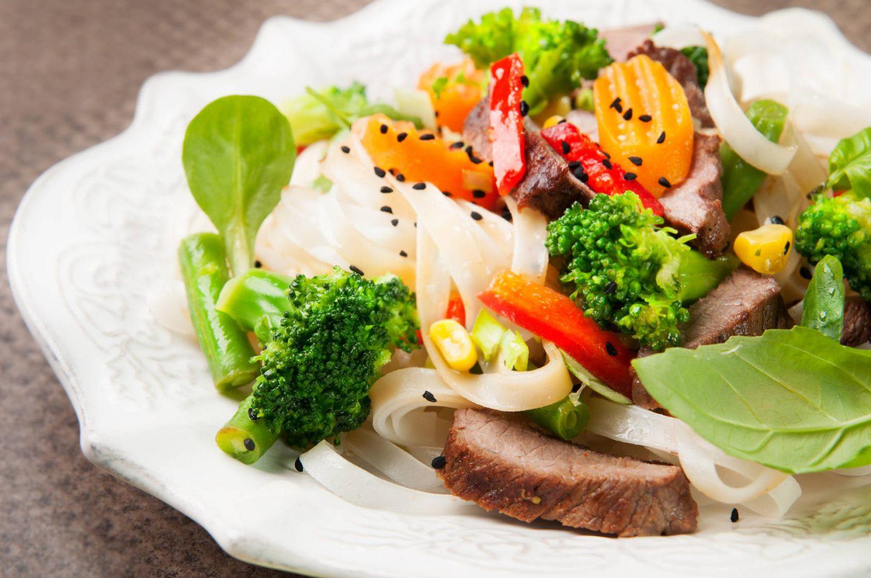 Jak gotować na parze? Praktyczne porady