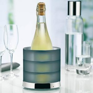 Schładzacz do wina cooler wmf
