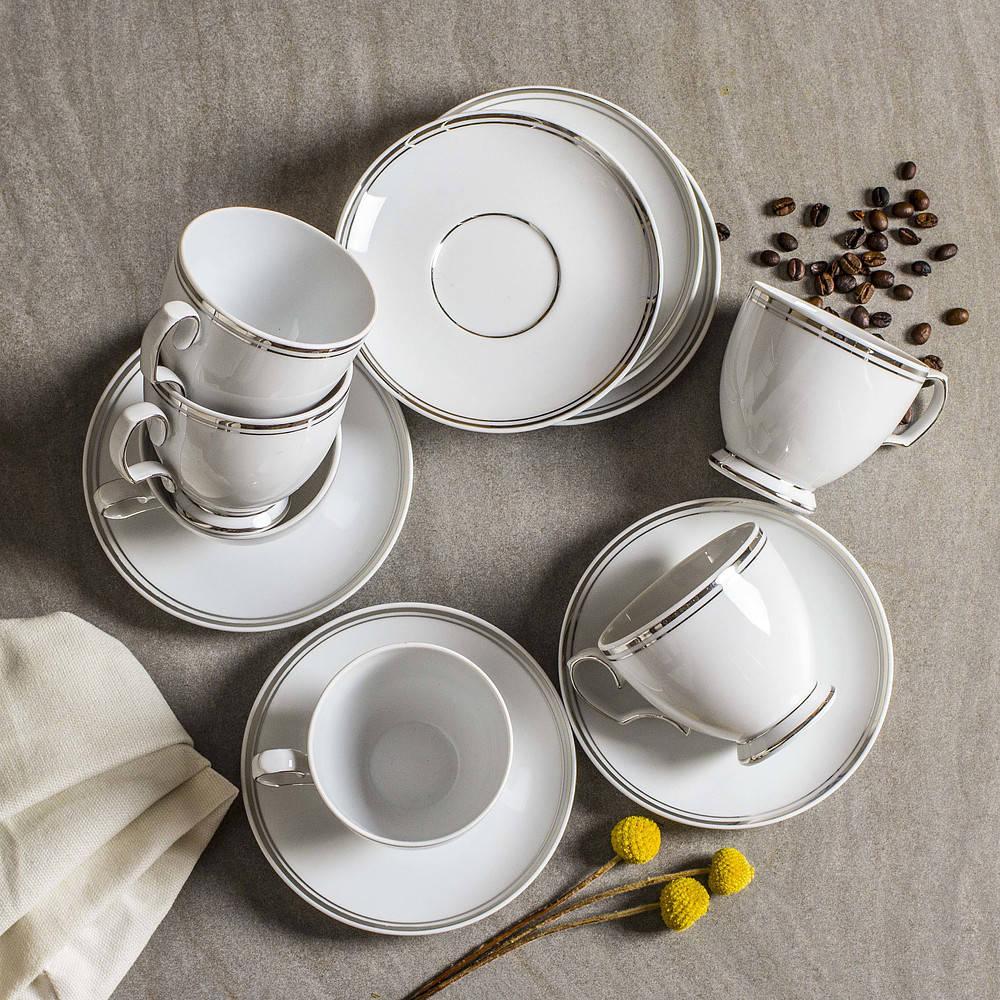 Serwis do kawy i herbaty Chodzież Mariapaula
