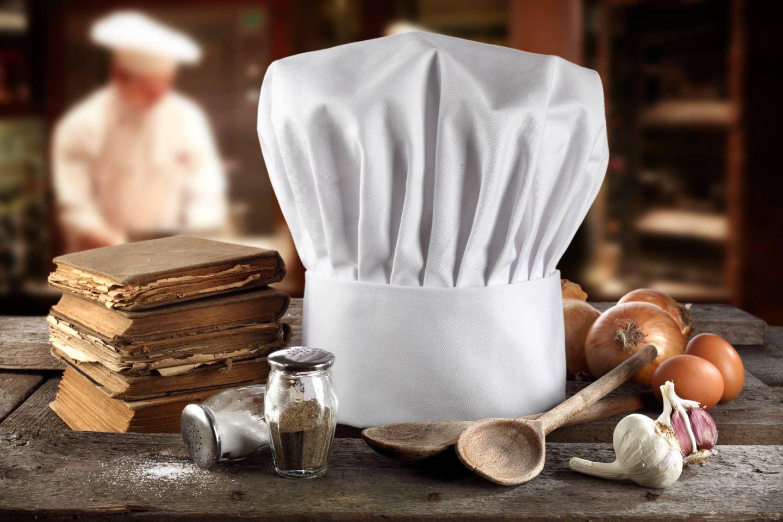 10 sztuczek, czyli kuchenne triki, które każdy powinien znać
