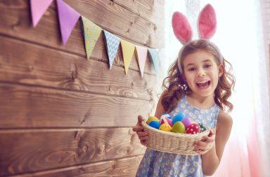 Wielkanocne ciekawostki