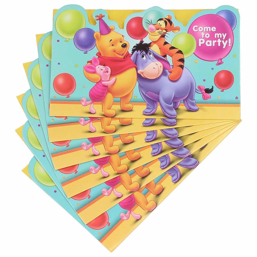 Jak Zorganizować Przyjęcie Urodzinowe Dla Dziecka W Domu Tematyczne