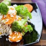 5 sposobów na zdrowe gotowanie. Jak przygotować zdrowy posiłek?