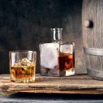 Whisky, skarbnica aromatów - Jakie szklanki i akcesoria do whisky wybrać?