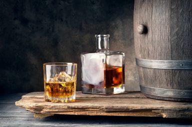 Dobre whisky