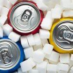 Ile cukru jest w popularnych napojach? - Negatywny wpływ cukru na organizm człowieka