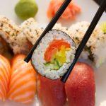 Jak zrobić dobre sushi w domu krok po kroku