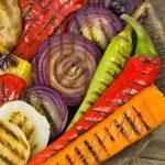 8 zasad zdrowego grillowania. Jak zdrowo i smacznie grillować?
