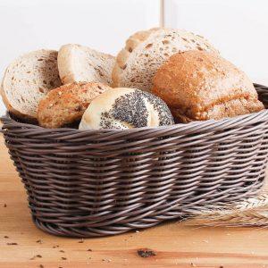 Koszyk na chleb Ambition