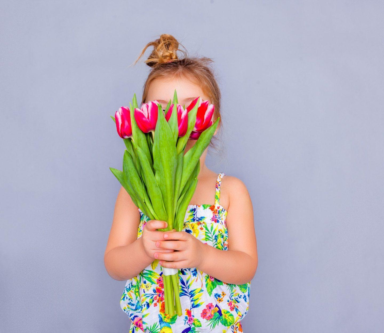 Dzień Matki - 20 pomysłów na wyjątkowy prezent dla mamy