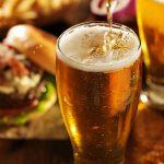 Rodzaje szkła do piwa - przewodnik dla piwosza