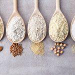 Rodzaje i typy mąki oraz ich zastosowanie - która mąka jest najzdrowsza