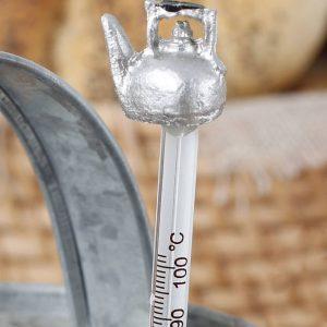 Termometr do herbaty Fackelmann