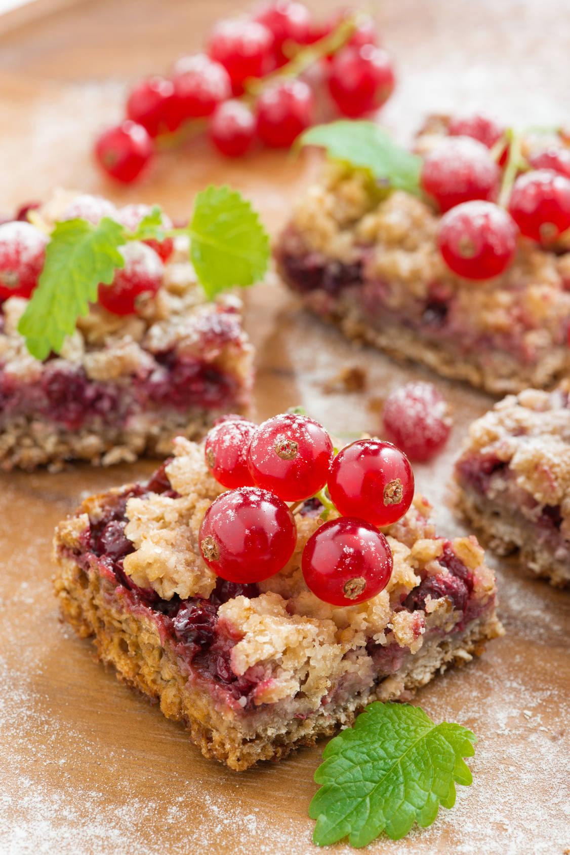 Jak zrobić ciasto drożdżowe tradycyjne i puszyste?
