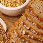 Co można zrobić z czerstwego chleba? Pomysły na suche pieczywo