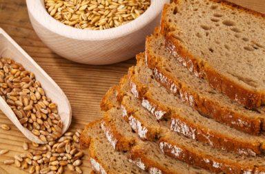Co zrobić z czerstwego chleba?
