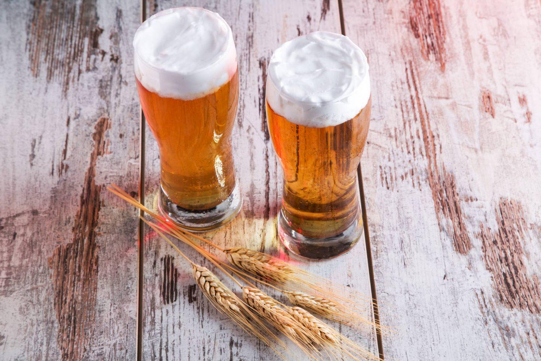 Jak zrobić piwo w domu? Domowe warzenie piwa bez tajemnic!