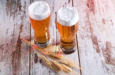 Jak zrobić piwo w domu