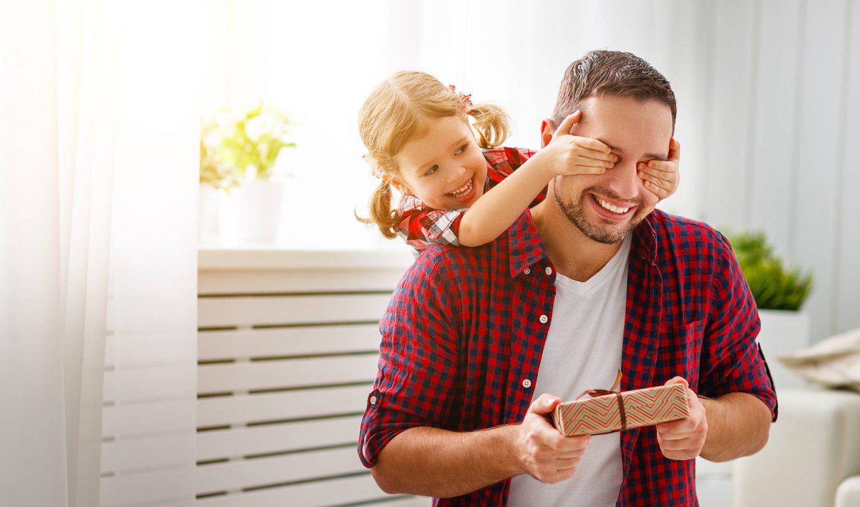 15 pomysłów na prezent dla Taty na Dzień Ojca. Co kupić Tacie?