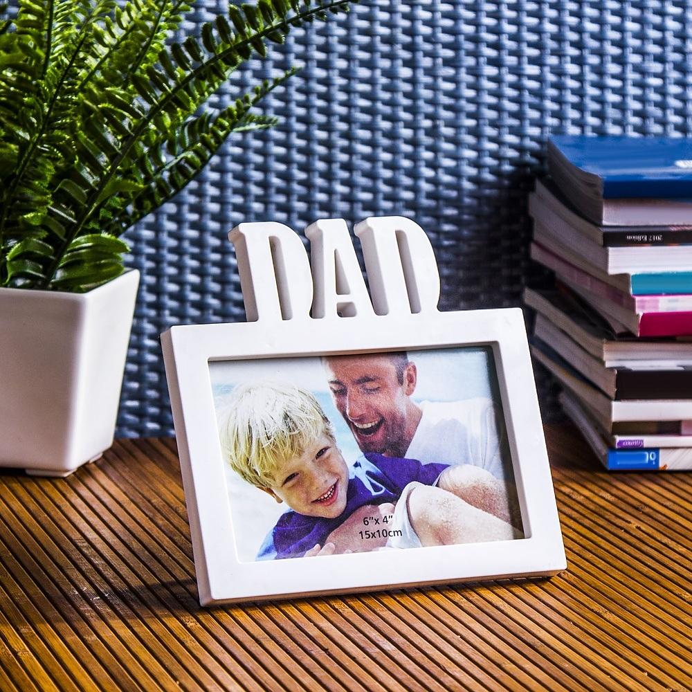 Ramka na zdjęcia Multirama Parents