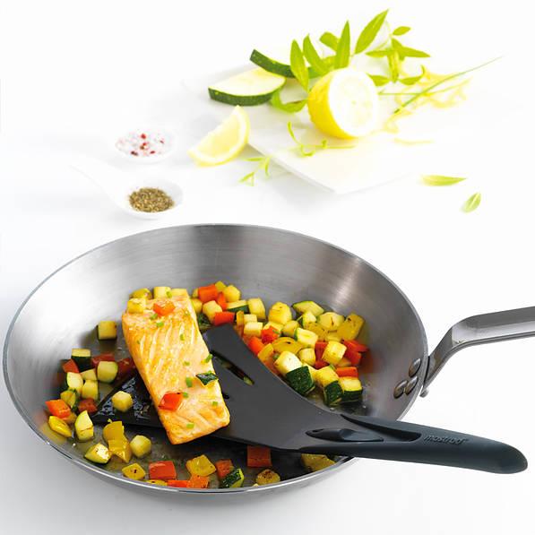 Ryby dobre na obiad