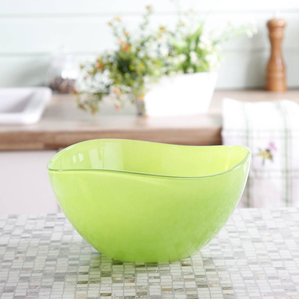 Salaterka szklana Glasmark