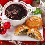 12 tradycyjnych potraw wigilijnych. Menu na Boże Narodzenie