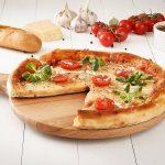 Najsłynniejsza włoska potrawa - historia i ciekawostki o pizzy