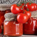 Dlaczego warto jeść pomidory? Właściwości zdrowotne i składniki odżywcze pomidora
