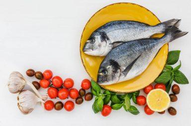Filetowanie ryby