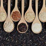 Jak poprawnie gotować ryż w warunkach domowych