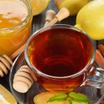 Miód na zdrowie – rodzaje miodów i ich właściwości lecznicze