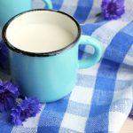 Dlaczego warto pić mleko – wartości odżywcze, minerały i witaminy
