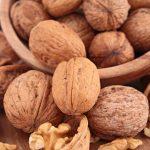 Orzechy – witaminy, wartości odżywcze, kalorie i właściwości . Które orzechy są najzdrowsze?