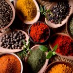 Światowy dzień pikantnych potraw – czy warto jeść ostre jedzenie